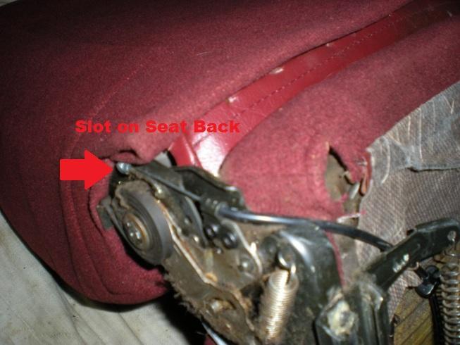 How to fix broken 4Runner passenger seat cables, for cheap!-dscn2872[t4r]b-jpg
